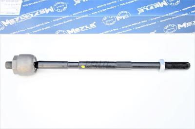 tyč pro řízení TRW tyčka spojovačka čep Fabia MEYL