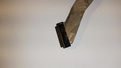 Flex kabel z Dell Vostro 3350