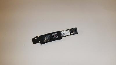 Webkamera z MSI CX70 2OD