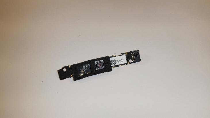 Webkamera z MSI CX70 2OD - Notebooky, příslušenství