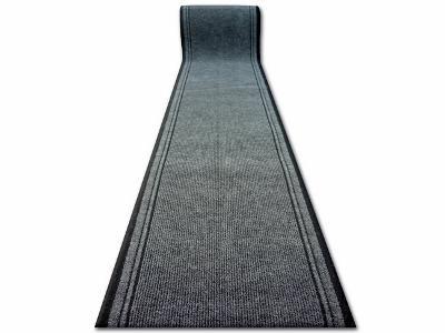 SUPER ROHOZKA MALAGA šířka 66 cm šedá *Q1907