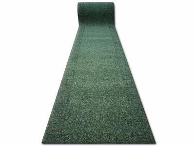 SUPER ROHOZKA PRIMAVERA šířka 66 cm zelená *Q1924