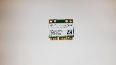Wifi 11230BNHMW z Dell Vostro V131