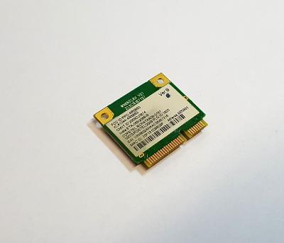 Wifi AR5B93 z Acer eMachines E642-P342G32Mnkk