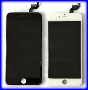 Originál LCD Retina s dotykem na iPhone 6s Plus.