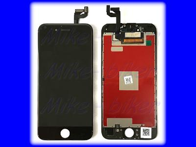 LCD Originál Retina s dotykem na iPhone 6s.
