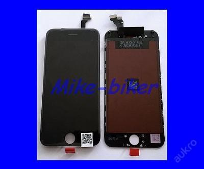 LCD Originál Retina s dotykem na iPhone 6. AKCE!
