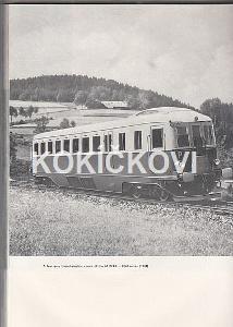 Škoda Plzeň 1859-1959 rekl. publikace anglicky