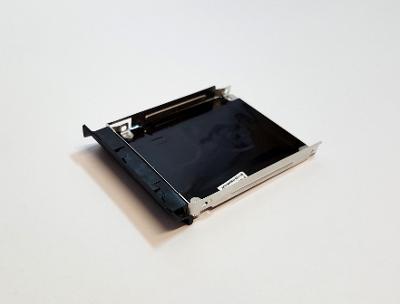 Rámeček HDD z Acer Aspire 2930Z