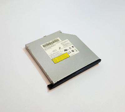 DVD-RW S-ATA DS-8A5S25C z MSI FX610-018CS