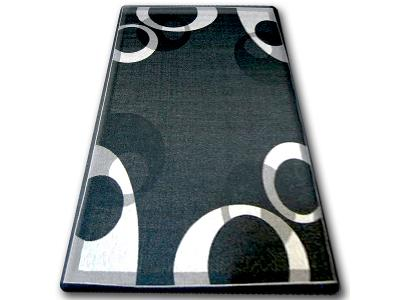 KOBEREC FLOORLUX SISAL 120x170cm 20078 b/s #DEV367