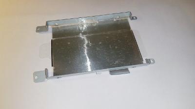Rámeček HDD z HP Presario CQ61