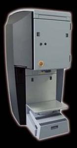 Automatický dávkovač barev tónovačka Harbil HA400