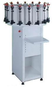 Manual dispenser manuální dávkovač barev M1-16