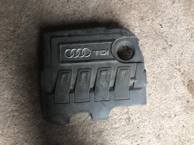 Audi 1,6 TDI CAY kryt motoru