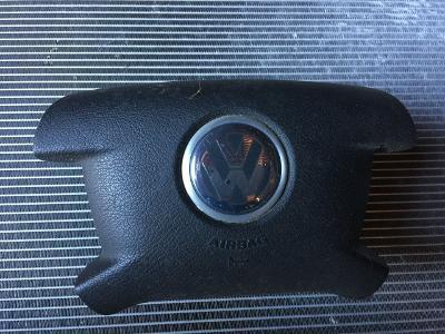 VW Transporter T5 2009-2015 airbag řidiče