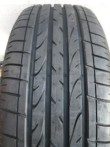 nové 2ks 205.55.17 Bridgestone Dueler HP Sport RFT
