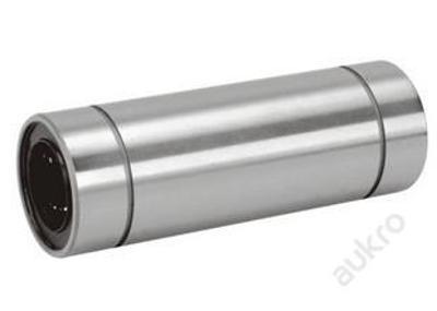 Dlouhé lineární pouzdro - vozík LM10LUU -  CNC