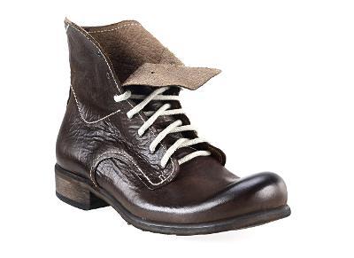 Zimní obuv boty kůže  vel. 39 40 41 42 43 44 45 46