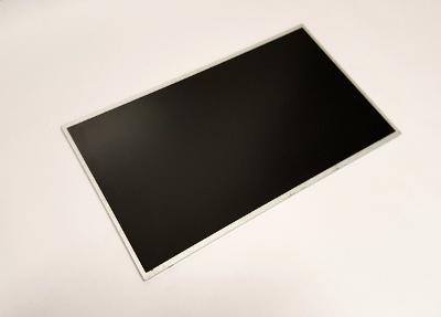 "LG display 15,6"" LP156WH2 (TL)(RB) - DEFEKT"