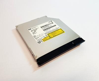 DVD-RW P-ATA GSA-T20L z HP Compaq 6720s