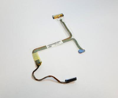 Flex kabel z Dell Latitude D630
