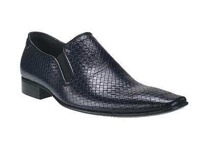 Formální boty kůže vel. 40 41 42 43 44 45 ________