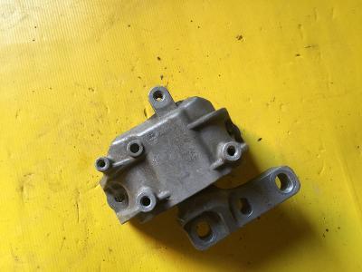 VW,Škoda,Seat,Audi silenblok motoru common rail