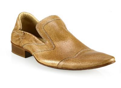 Formální boty kůže vel. 39 40 41 42 43 44 45 _____