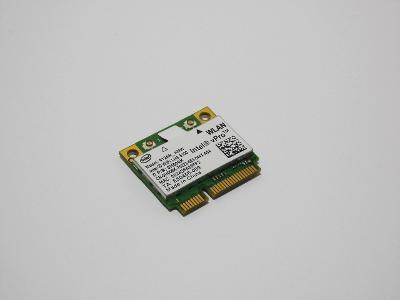 WIFI INTEL 512AN_HMW  z Dell E6500