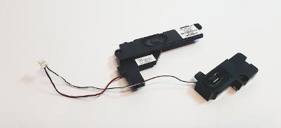 Repro 721950-001 z HP ProBook 450 G0