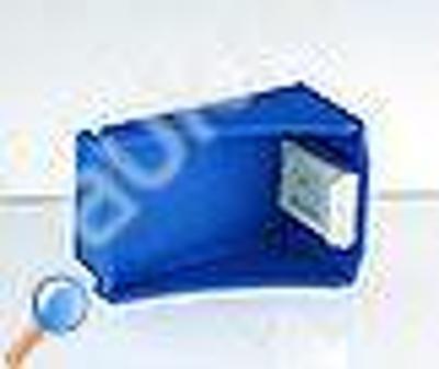 Plnicí adaptér pro HP336, HP338, HP342, HP343 ....