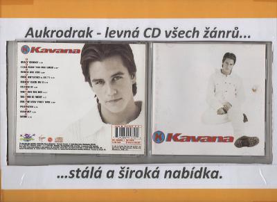 CD/Kavana-Kavana