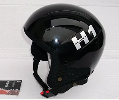 Hammer H1 helma lyžařská přilba M/54-55cm