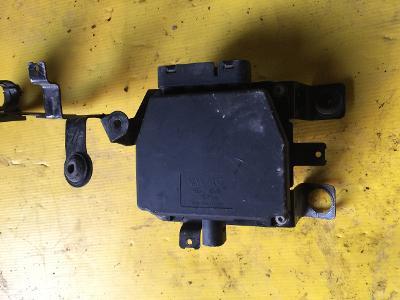 VW,Škoda,Seat TDI magnetický ventil 6Q0906625E