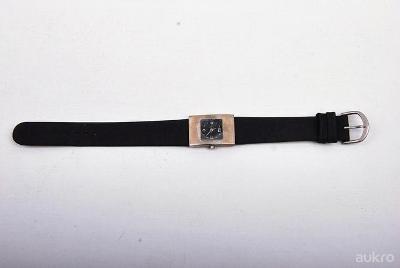 Dámské hodinky na ruku :) (art. č. 027)