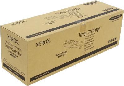 Toner Xerox 106R01305 - originální