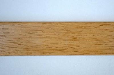 Rohová lišta, 240 cm (14551)