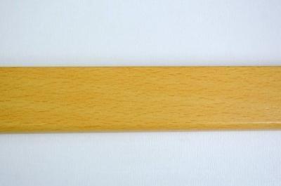 Lišta 210 cm (14449)