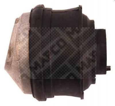 Zavěšení motoru MERCEDES BENZ S202 W202 W210 R170