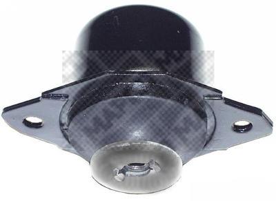 Levé zavěšení motoru VW GOLF II , JETTA II