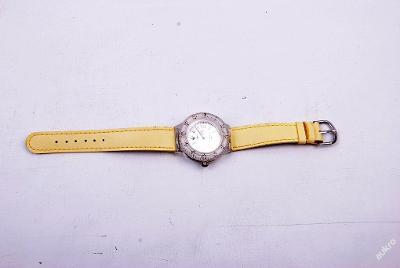 Dámské hodinky na ruku :) (art. č. 117)