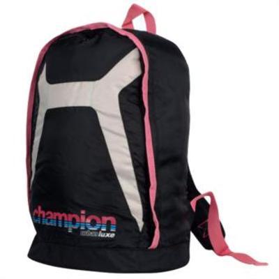 CHAMPION   nový originál batoh