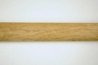 Lišta rohová, 240 cm (14447)