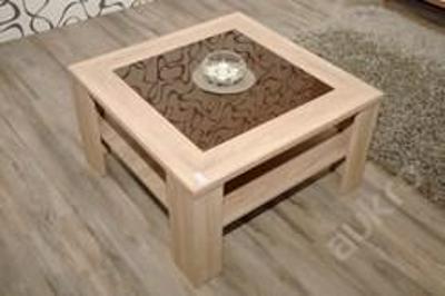 Konferenční stolek (8312B) ES