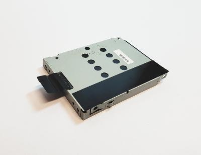 Rámeček HDD z Acer Aspire 3100 BL51