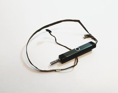 Webkamera z Acer Aspire 3100 BL51