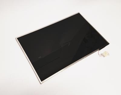 LCD CFL display AU Optronics B154EW02 V1 z Acer