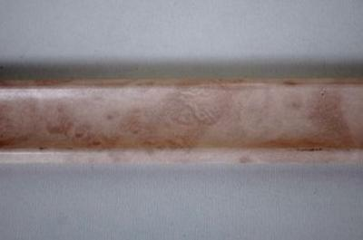 Lišta rohová 240 cm (14516)