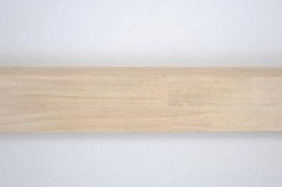 Lišta rohová 240 cm (14523)